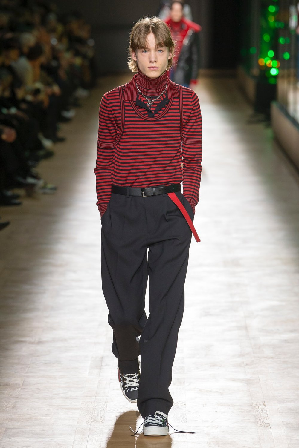 dior_homme_look_18_menswear_autumn_2018.jpeg