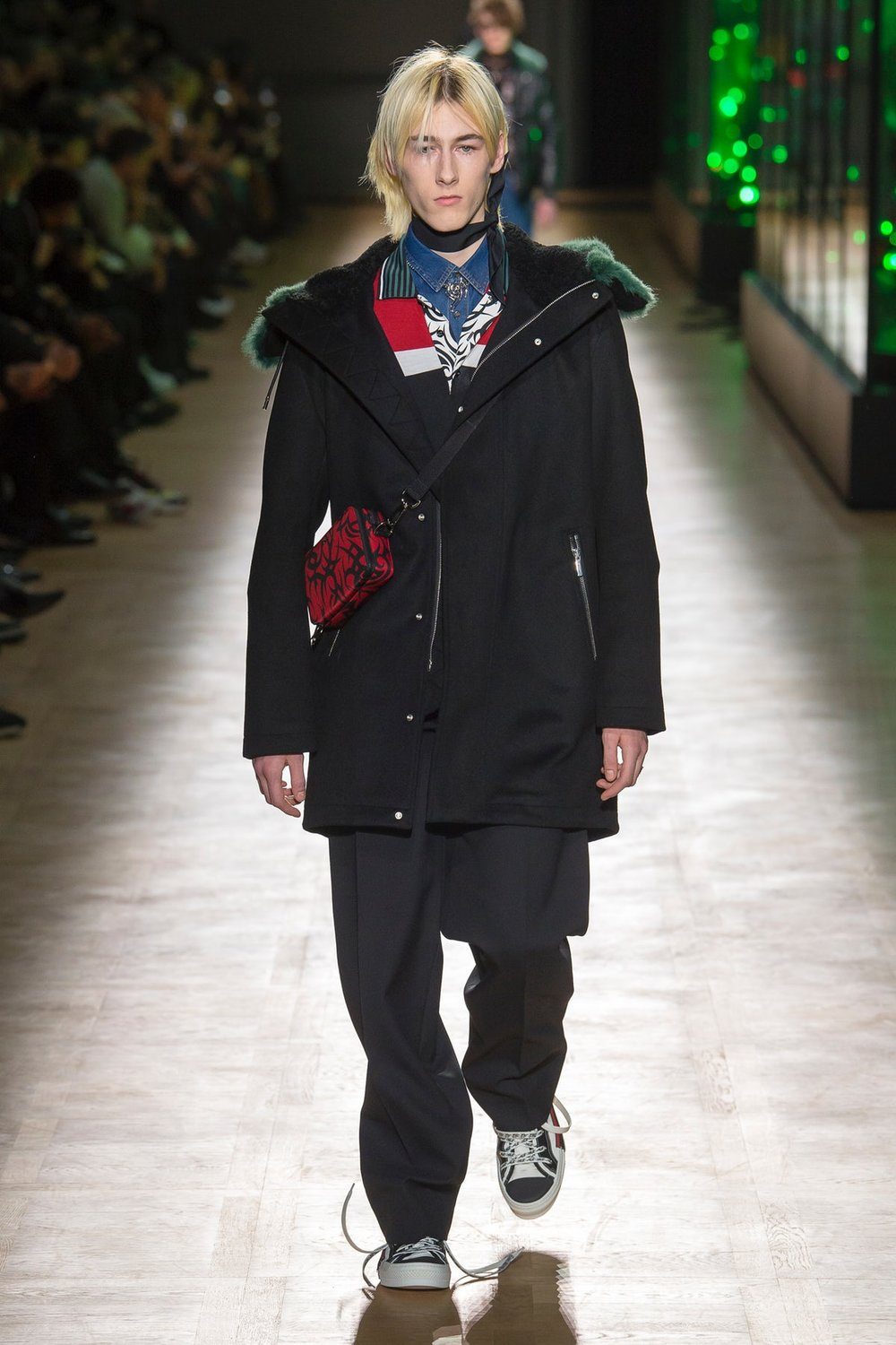 dior_homme_look_21_menswear_autumn_2018.jpeg