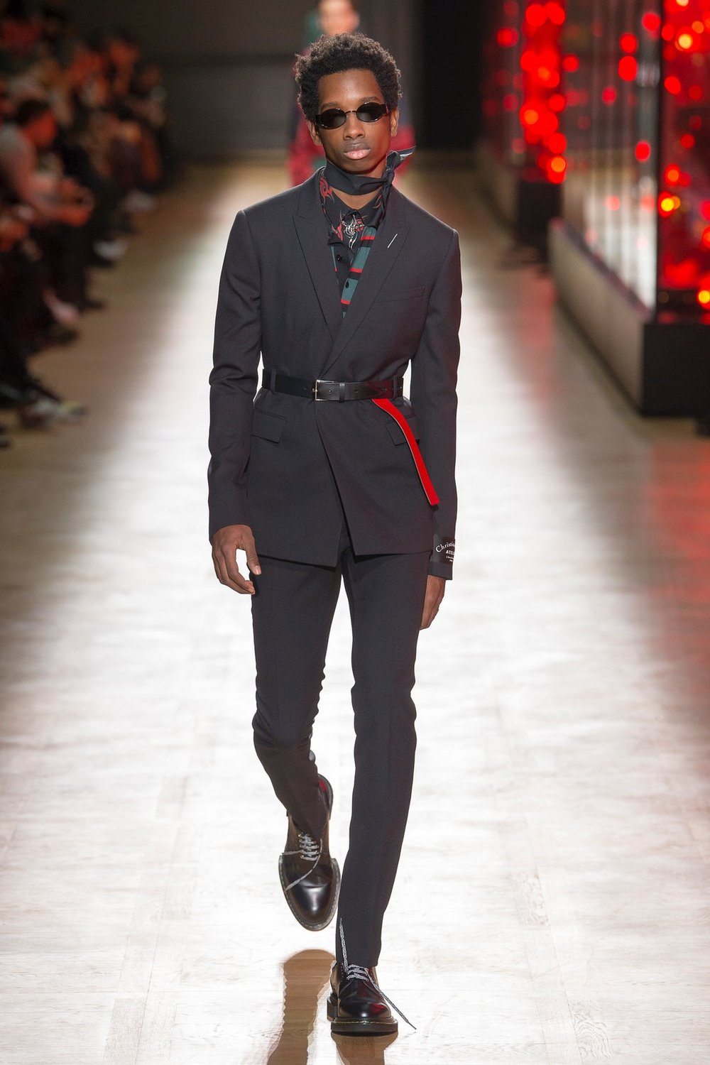 dior_homme_look_23_menswear_autumn_2018.jpeg