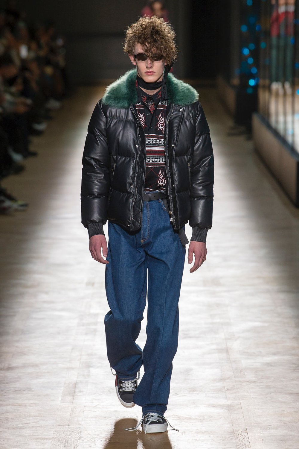 dior_homme_look_22_menswear_autumn_2018.jpeg