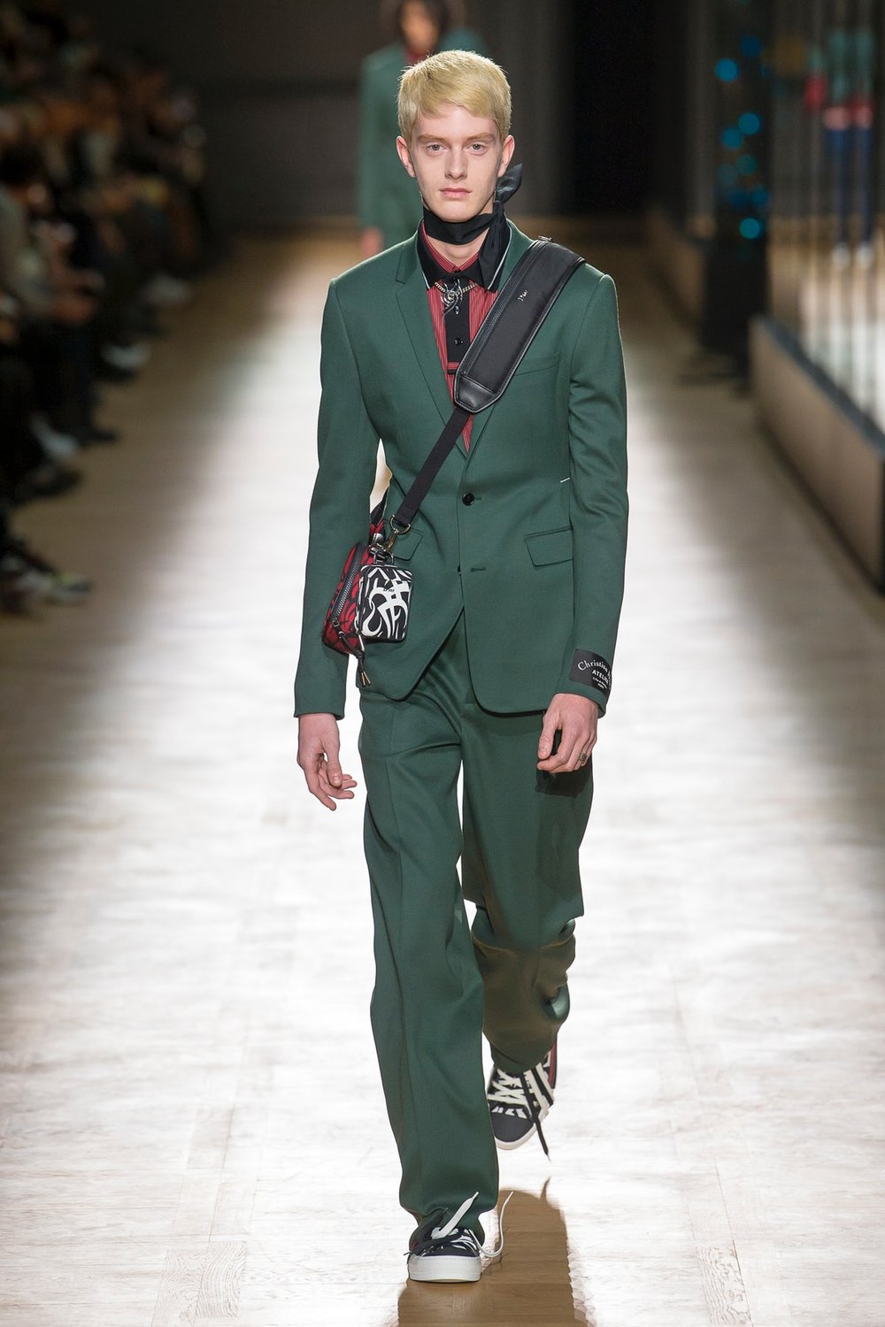 dior_homme_look_25_menswear_autumn_2018.jpeg