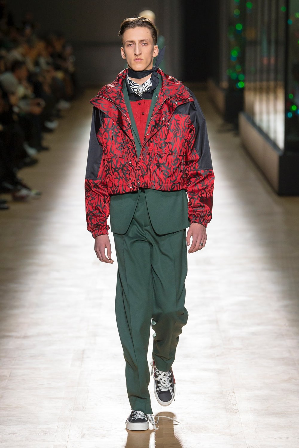 dior_homme_look_24_menswear_autumn_2018.jpeg