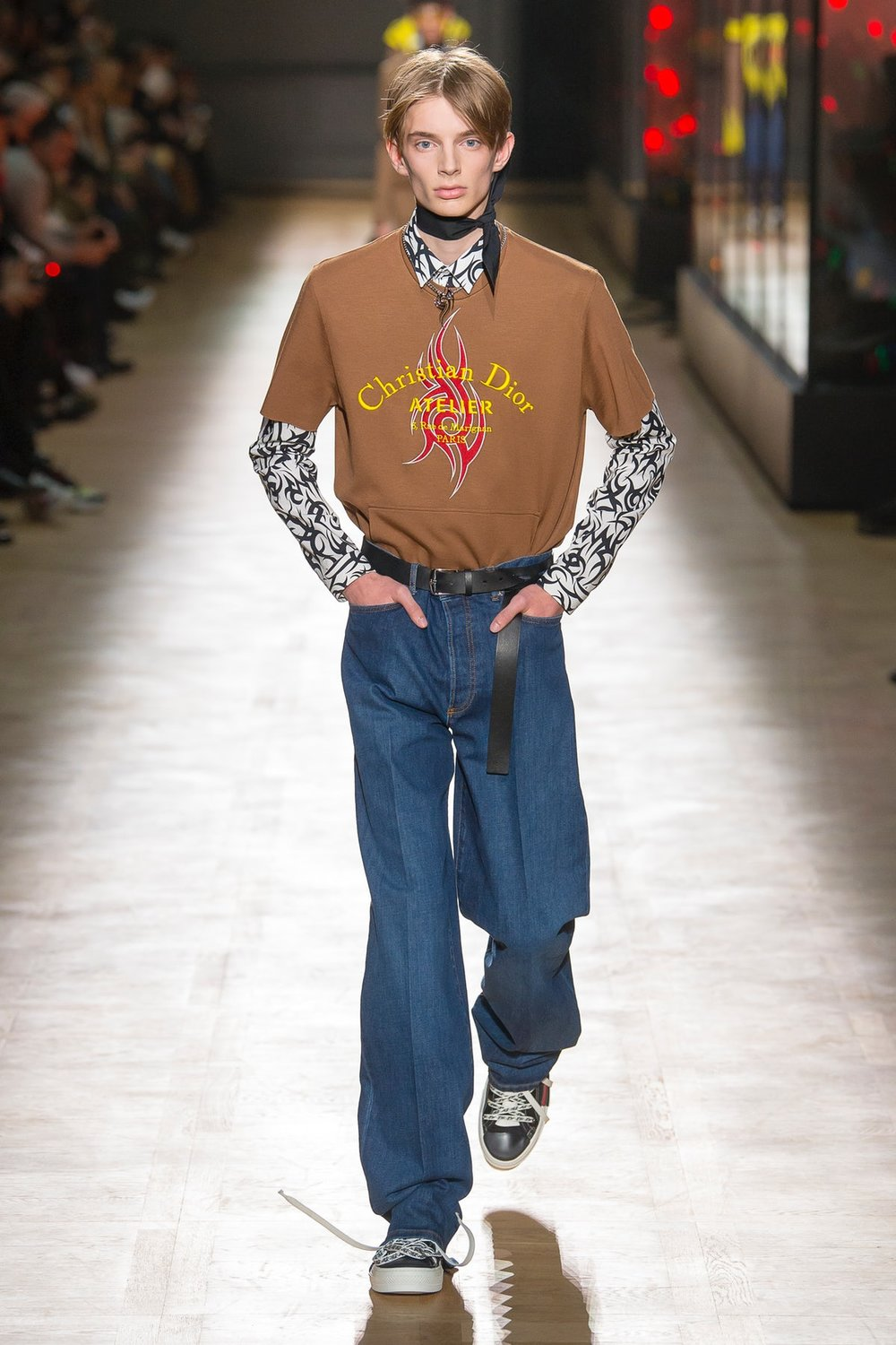 dior_homme_look_31_menswear_autumn_2018.jpeg