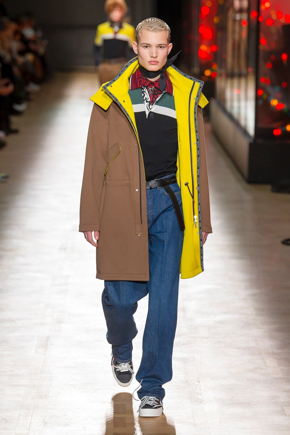 dior_homme_look_33_menswear_autumn_2018.jpeg