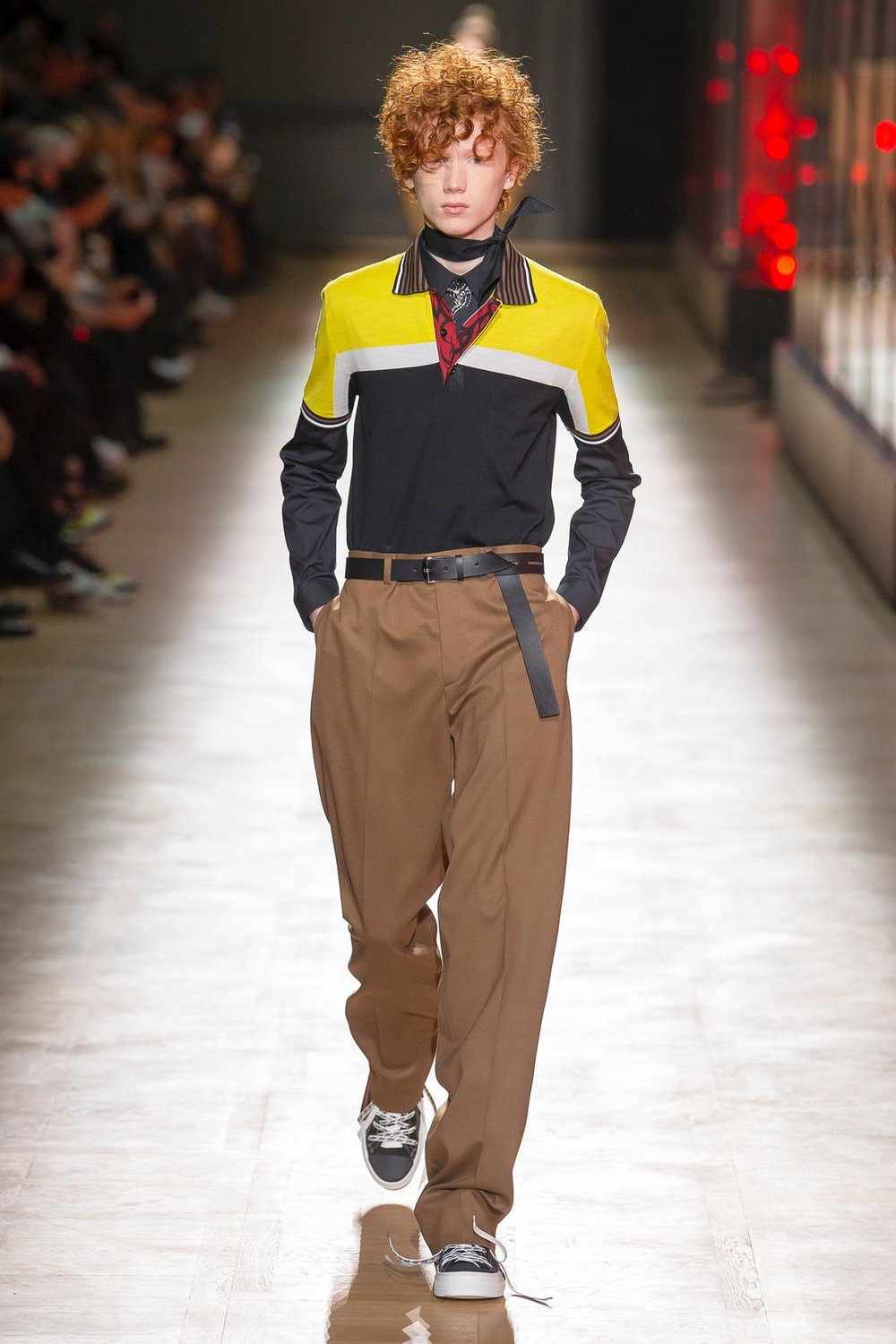 dior_homme_look_34_menswear_autumn_2018.jpeg