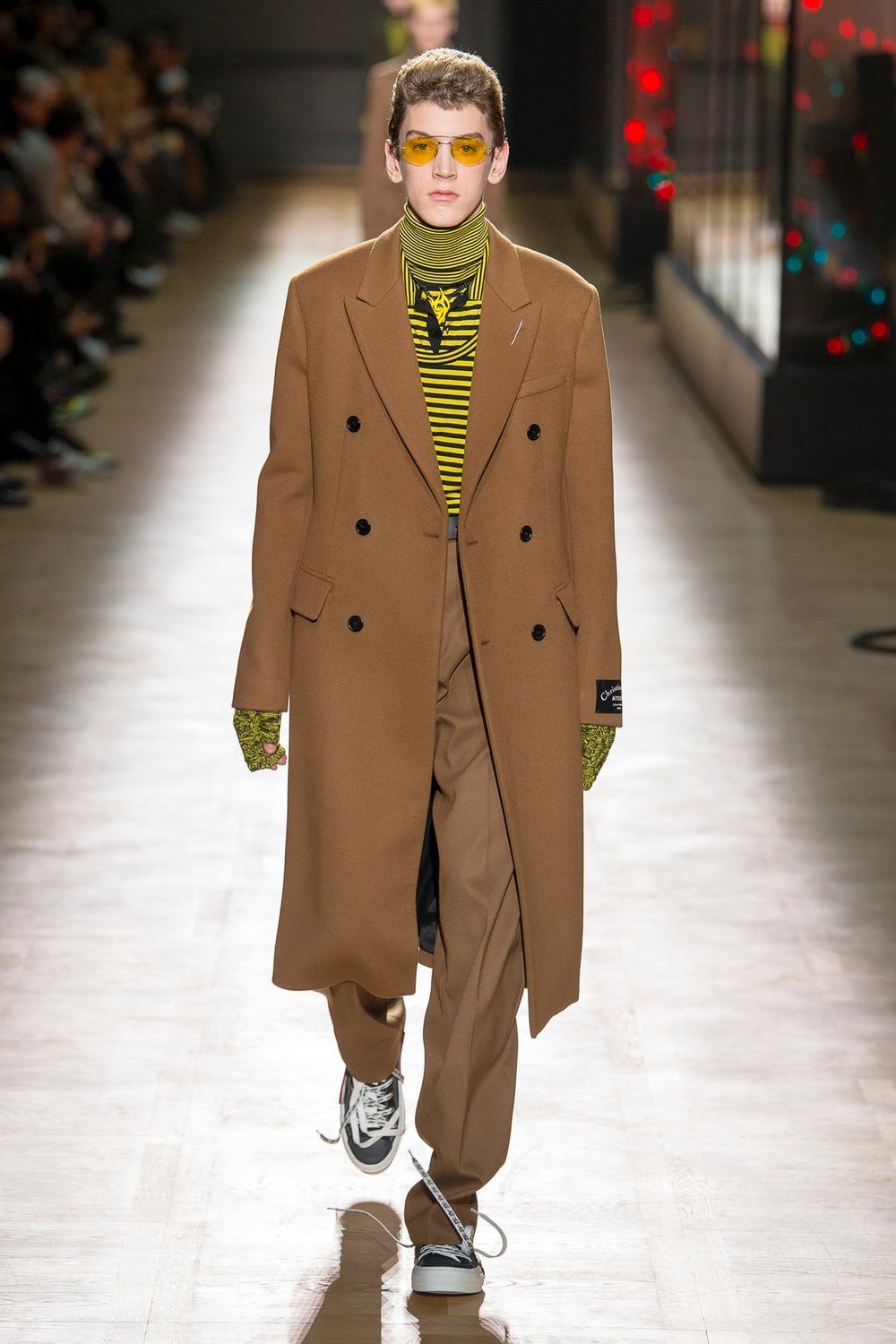 dior_homme_look_36_menswear_autumn_2018.jpeg