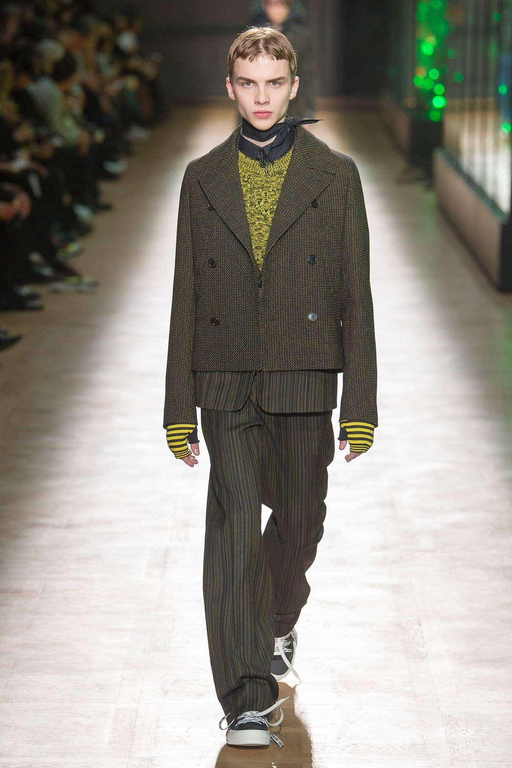 dior_homme_look_38_menswear_autumn_2018.jpeg
