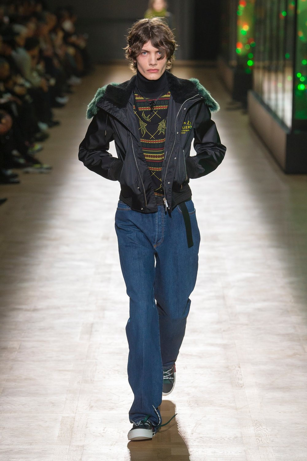 dior_homme_look_40_menswear_autumn_2018.jpeg