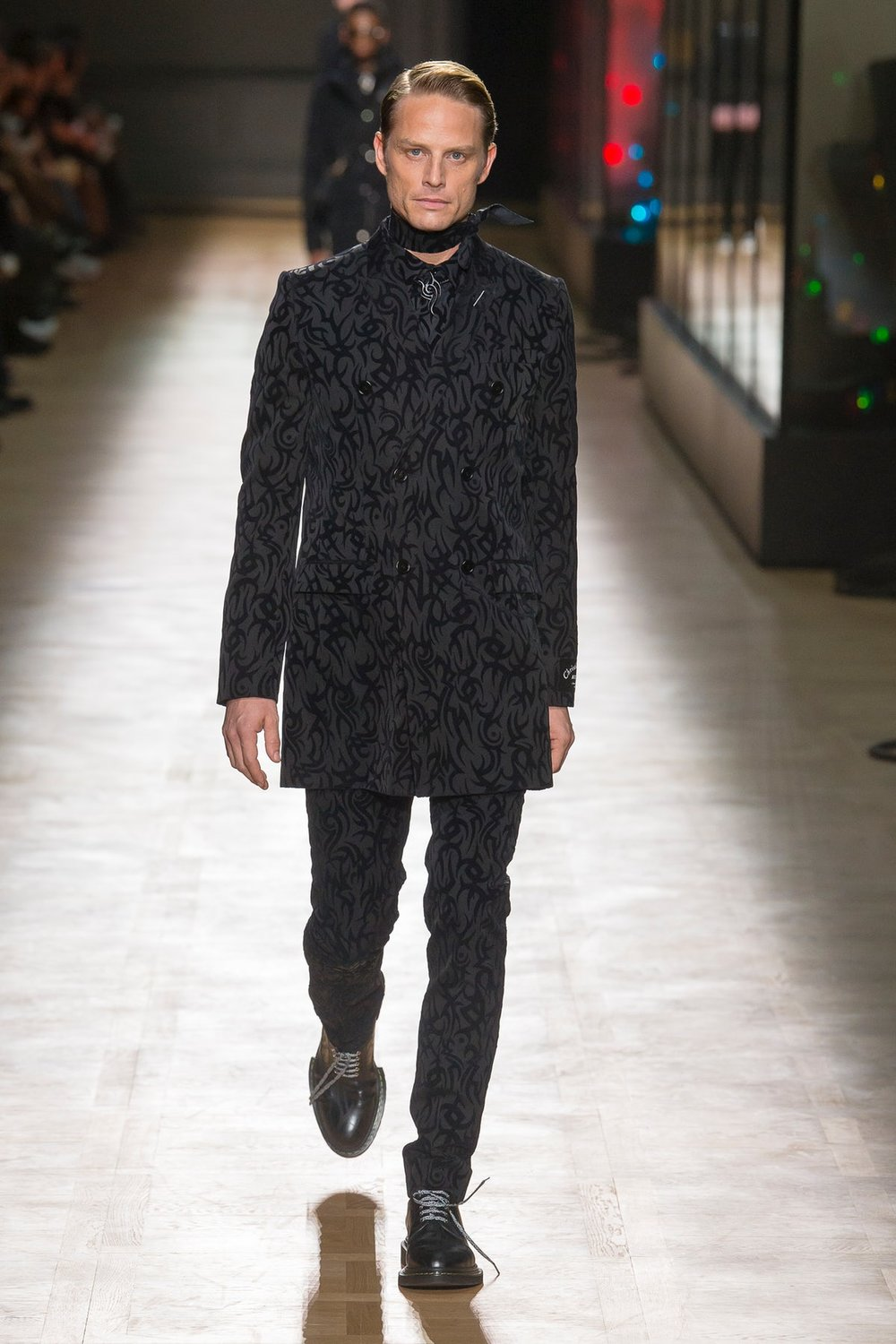 dior_homme_look_43_menswear_autumn_2018.jpeg