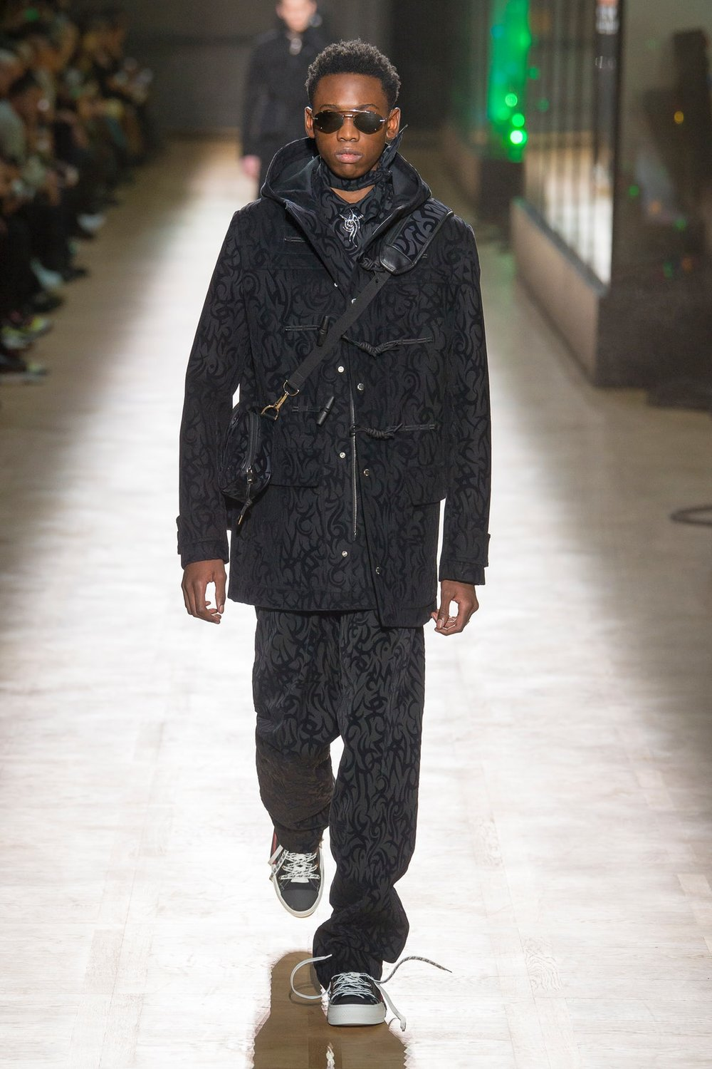 dior_homme_look_44_menswear_autumn_2018.jpeg