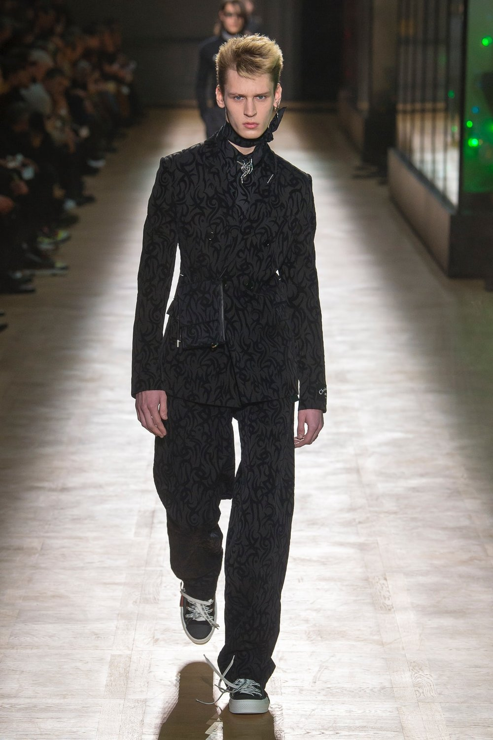dior_homme_look_45_menswear_autumn_2018.jpeg