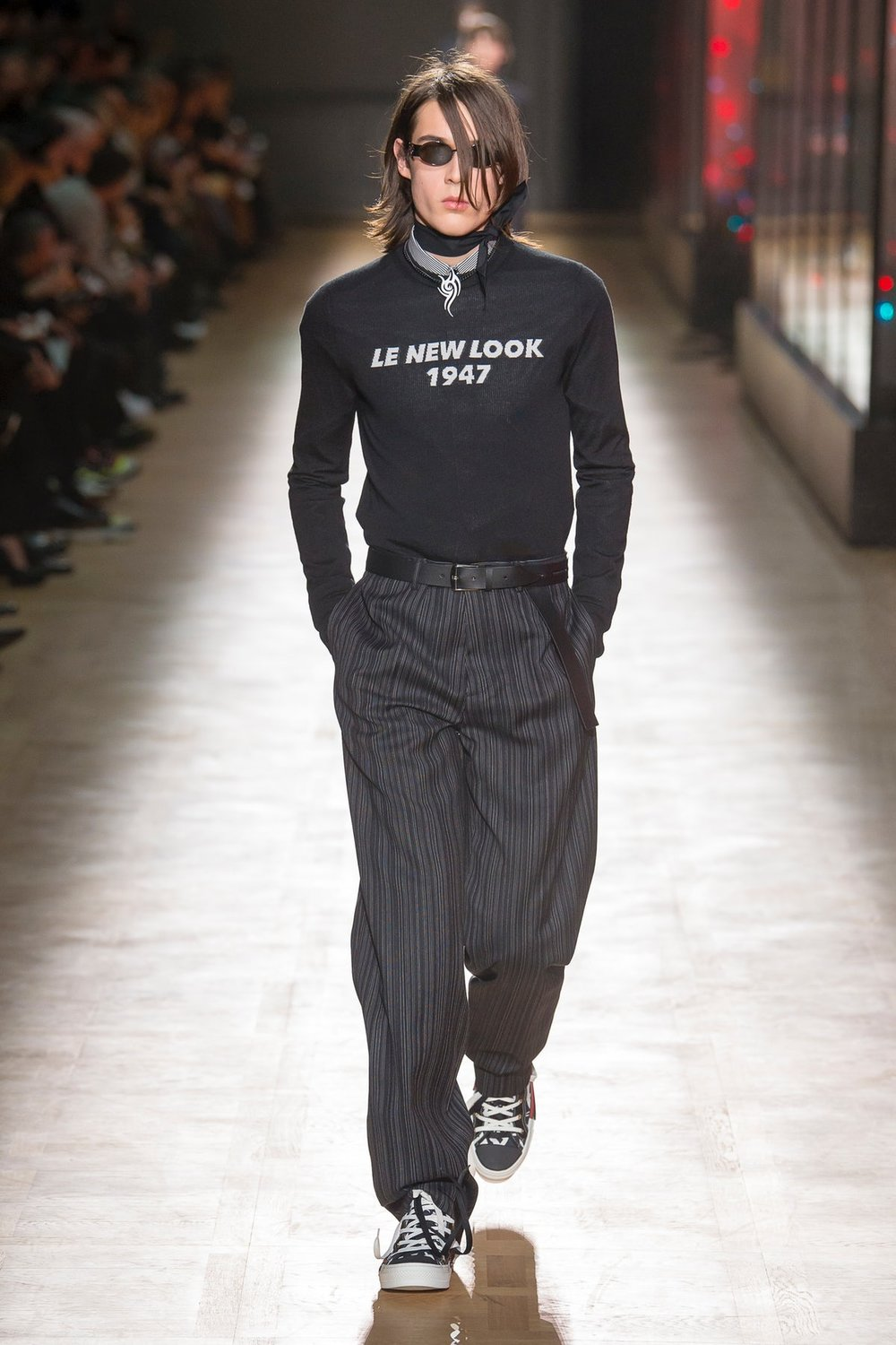 dior_homme_look_46_menswear_autumn_2018.jpeg