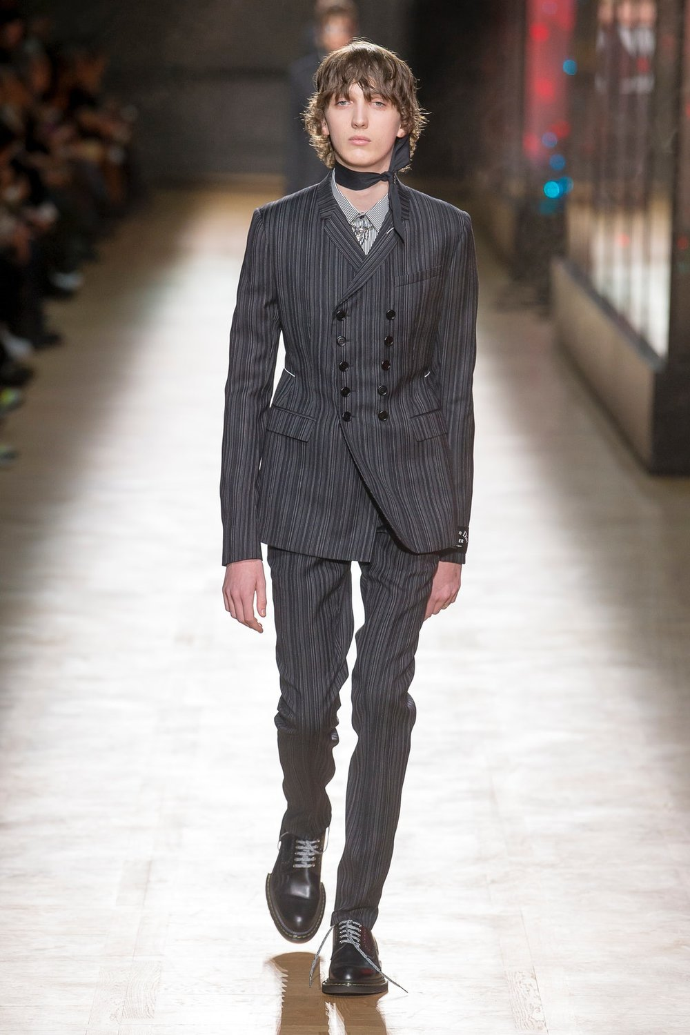 dior_homme_look_47_menswear_autumn_2018.jpeg