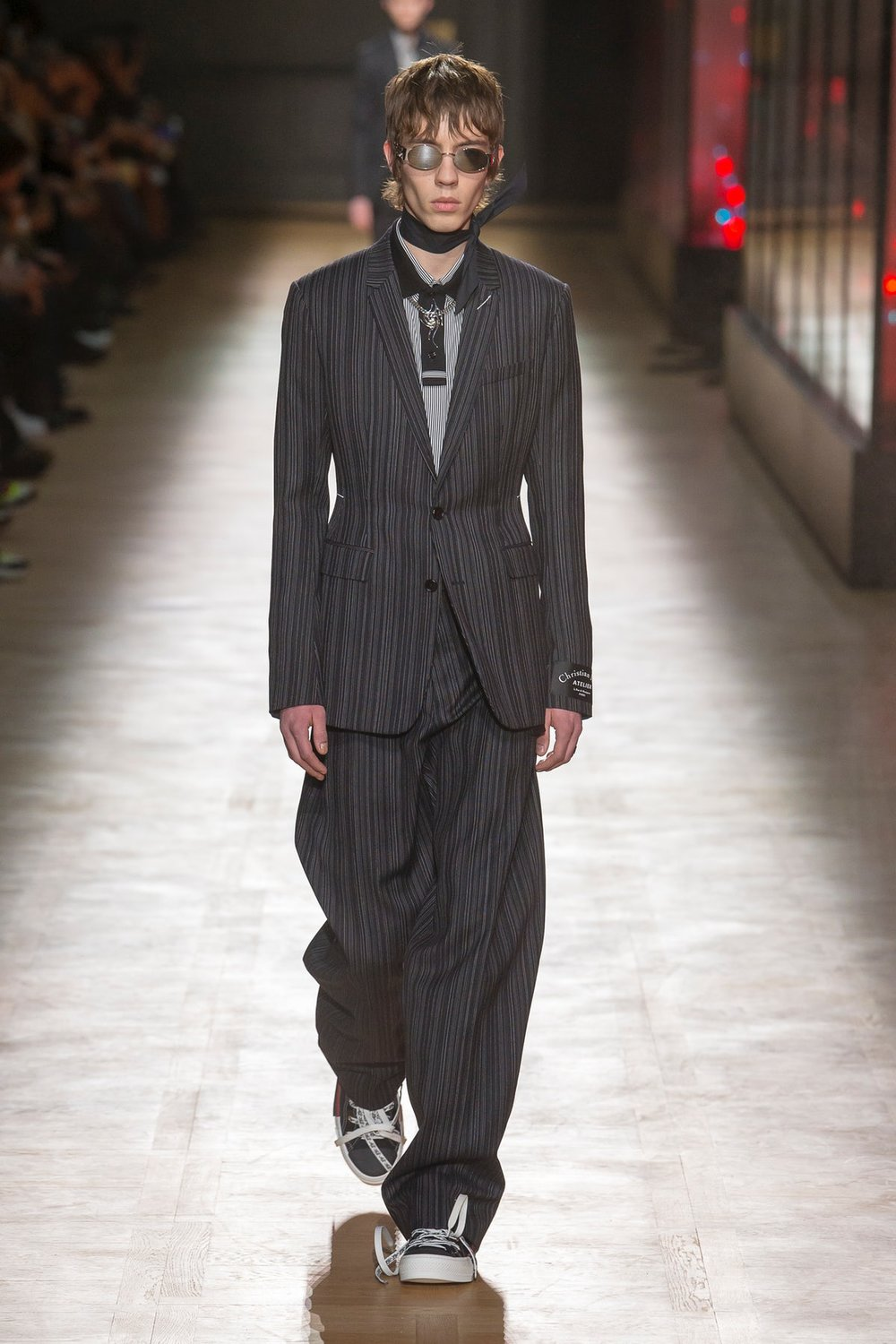 dior_homme_look_48_menswear_autumn_2018.jpeg