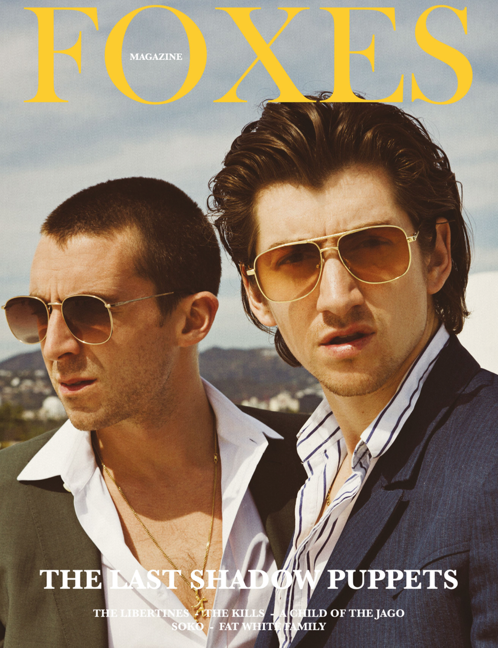 FOXES_101_TLSP.png