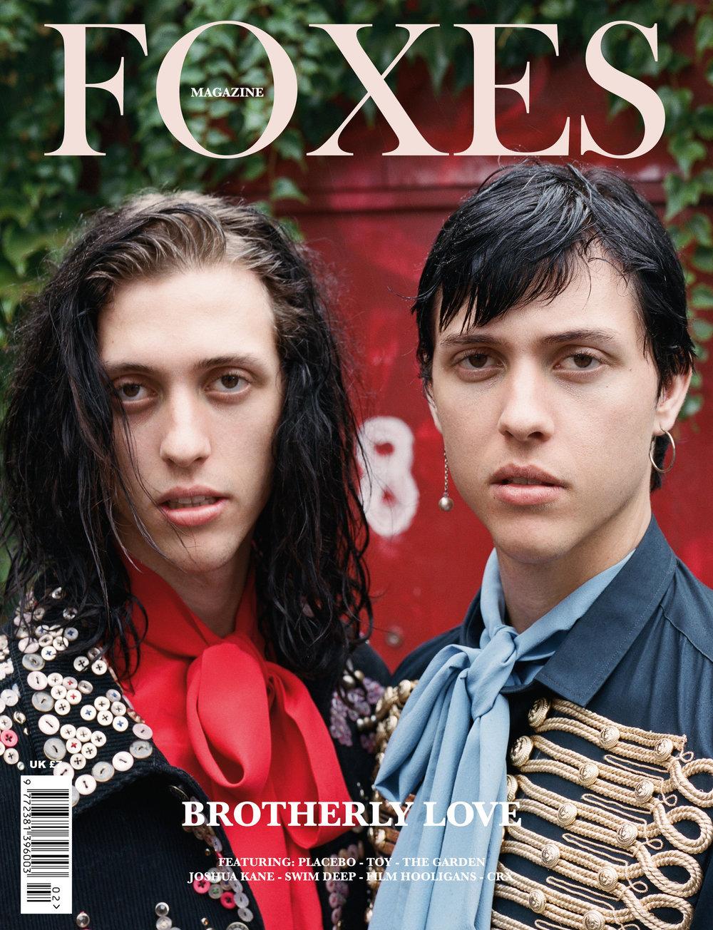 FOXES_204_THE_GARDEN.jpg