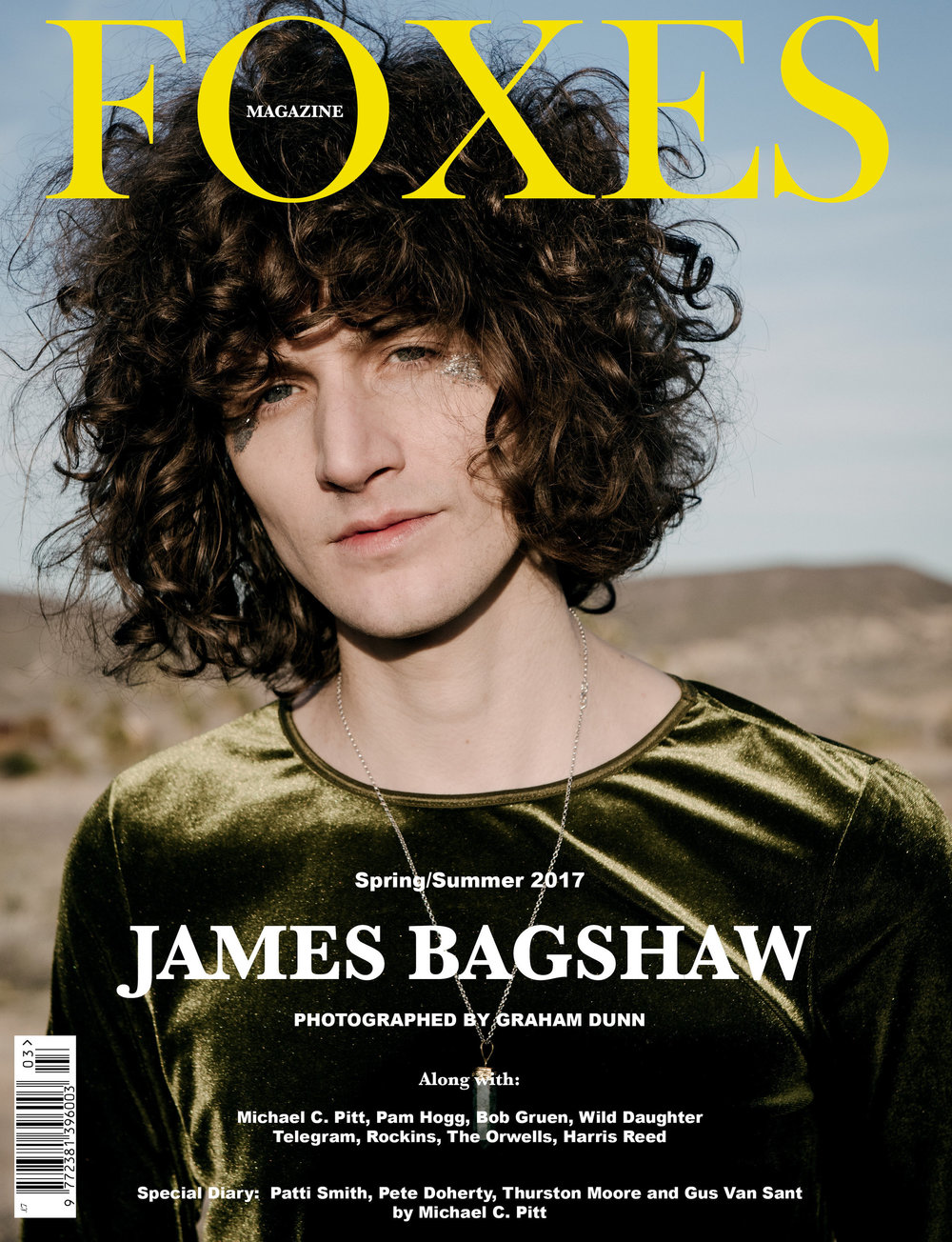 FOXES_303_JAMES_BAGSHAW.jpg