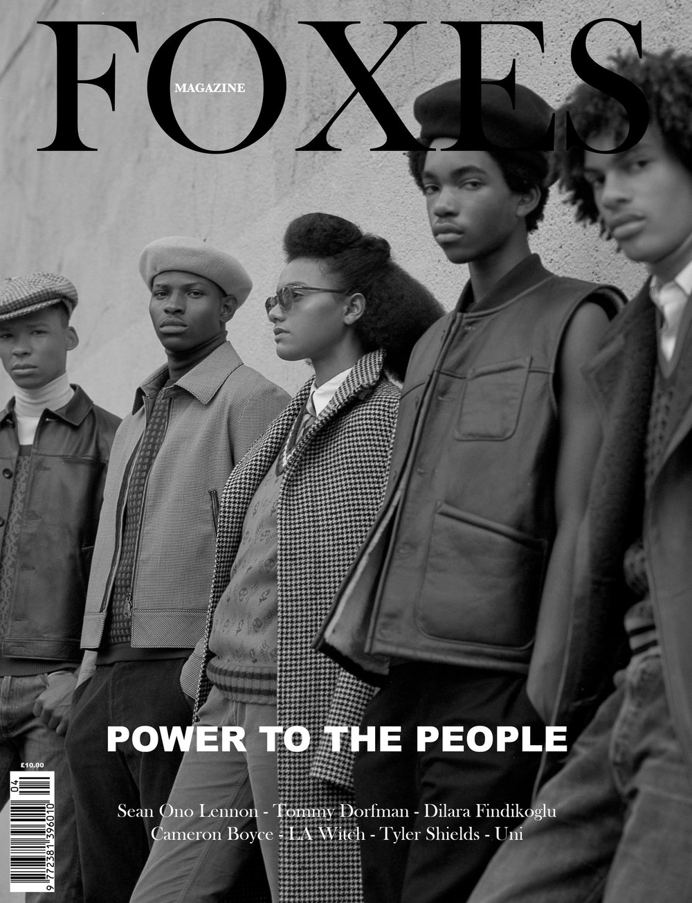 FOXES_MAGAZINE_POWER_TO_THE_PEOPLE_COVER.jpg