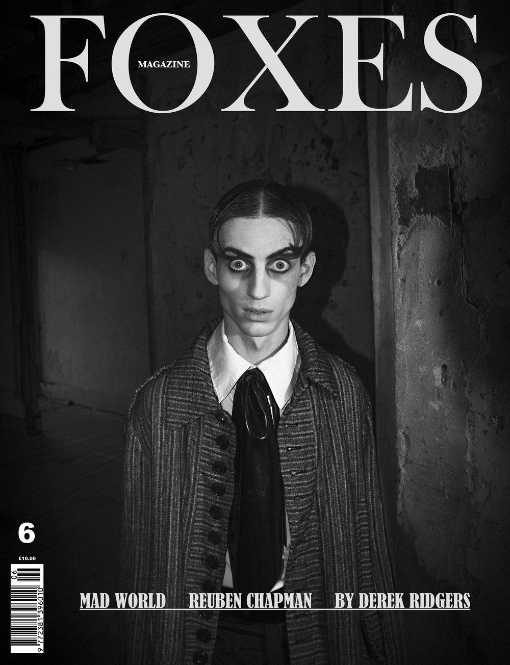 FOXES_MAGAZINE_602_REUBEN.jpg
