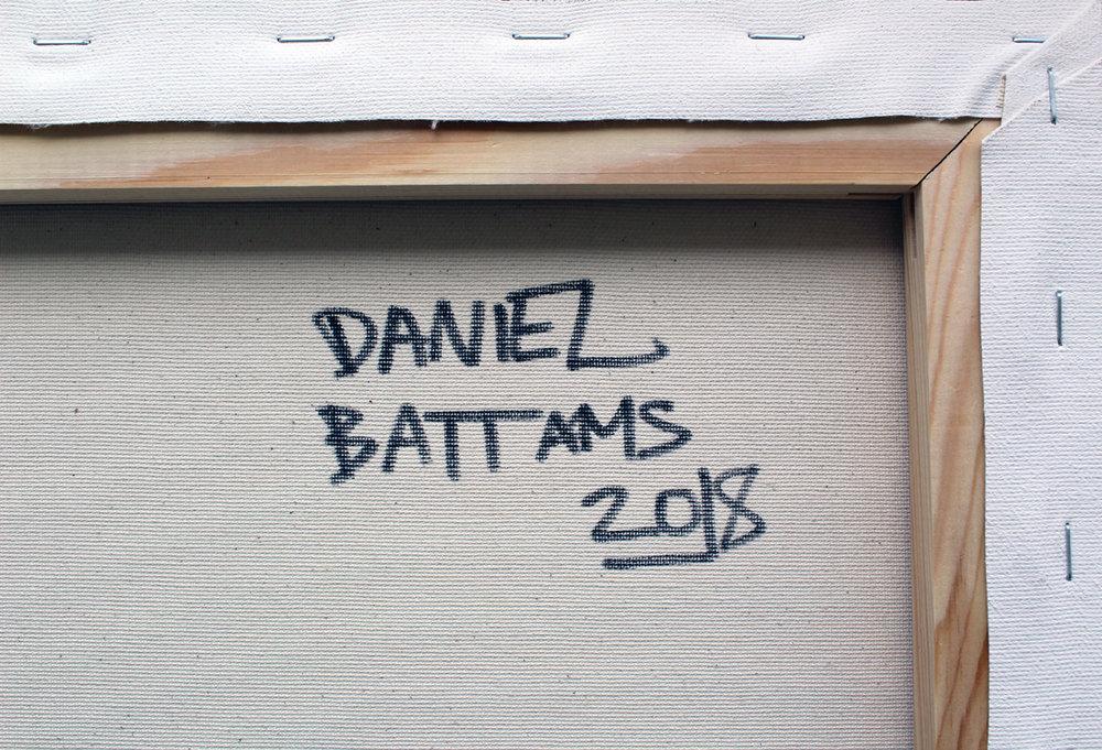 london-parakeet-painting-daniel-battams_3096-1200w.jpg