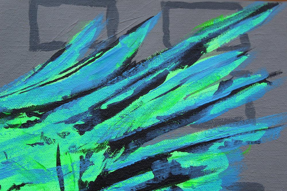 london-parakeet-painting-daniel-battams_3088-1200w.jpg