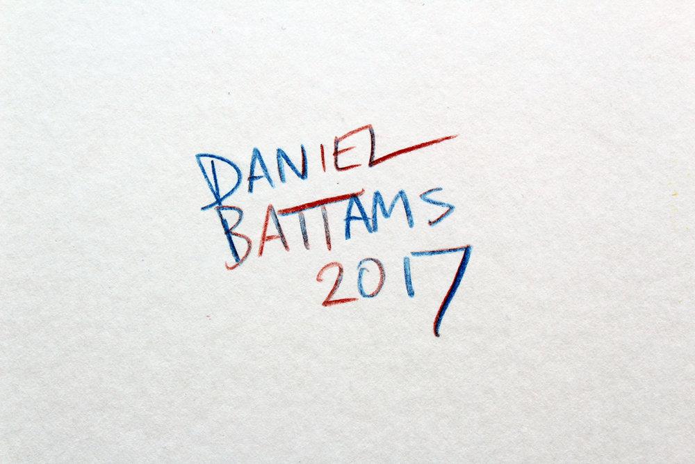 daniel-battams-orange-haze-sig_-1200w-_3114.jpg