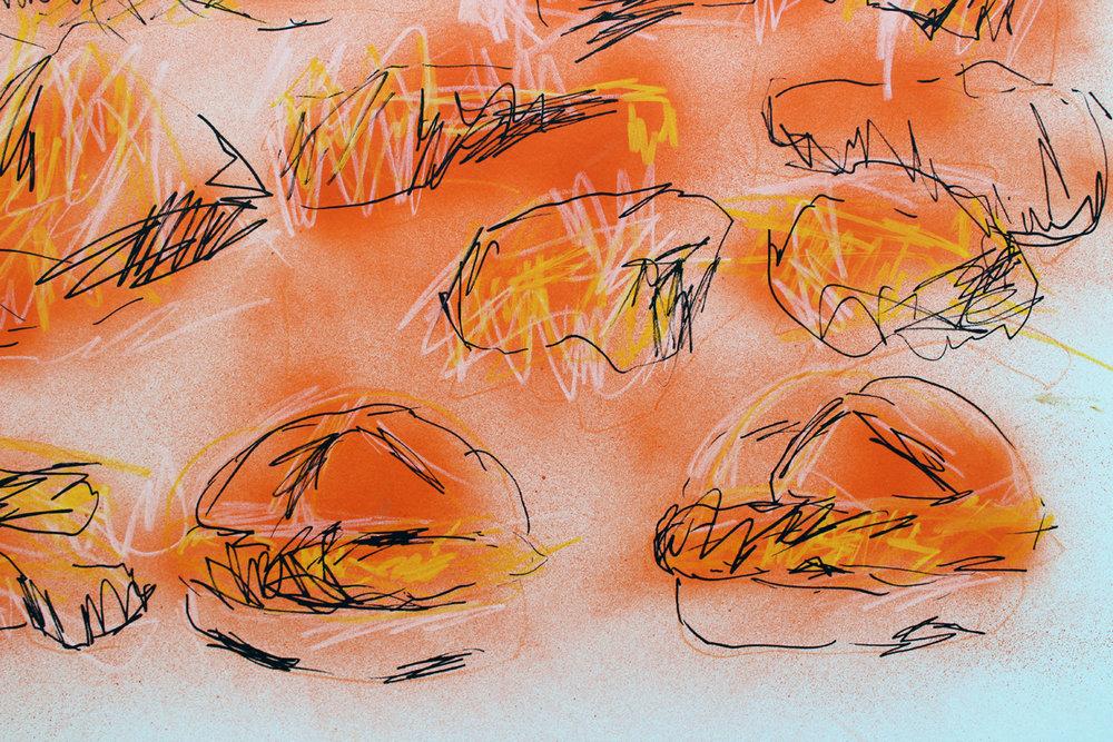daniel-battams-orange-haze-close_-1200w-_3098.jpg