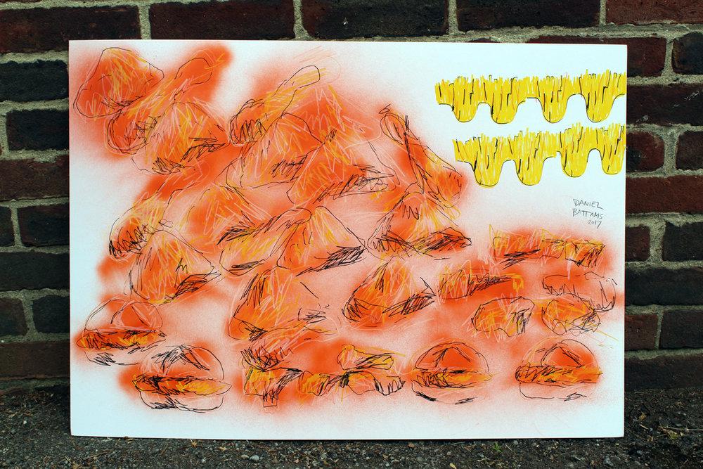 daniel-battams-orange-haze-wall_-1200w-_3087.jpg