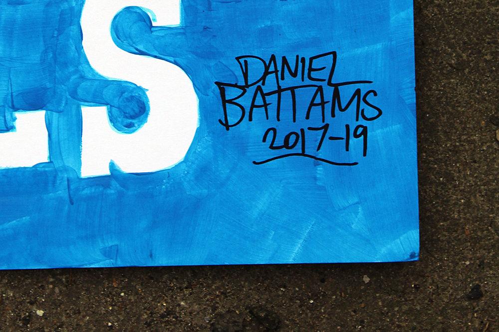 daniel-battams-specials-sig2-1200w_3847.jpg