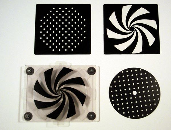 1-08664-00_LB_Plexiglas_Spinners.jpg