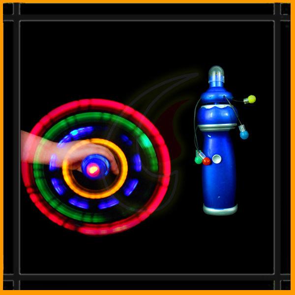 5_led_spinning_light_wand.jpg