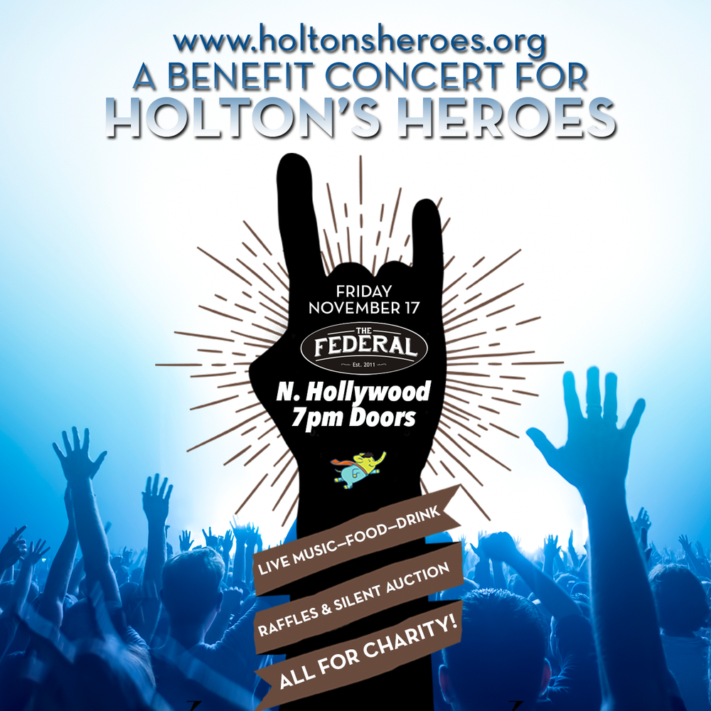 Holtons Heroes Event Promo 2017.png