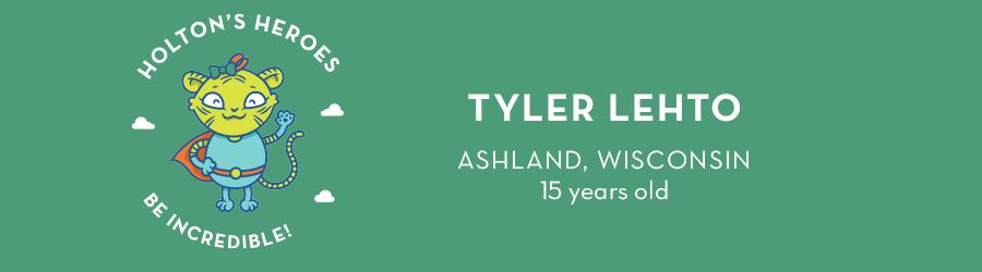 Tyler Banner.jpg