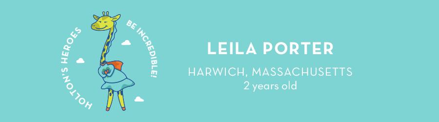 Leila Porter Banner.png