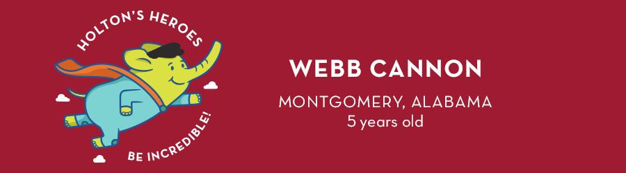 Webb Banner.png