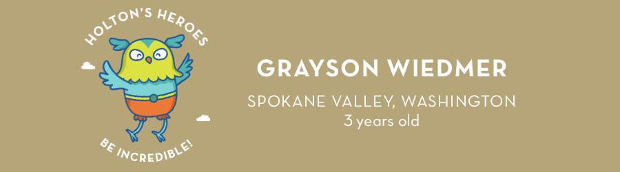Grayson Wiedmer Banner.png