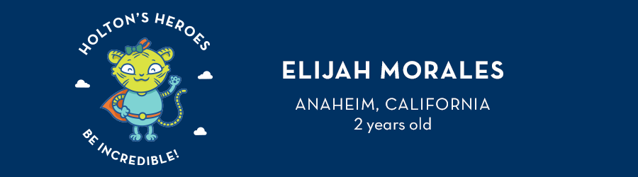 Elijah Banner.png