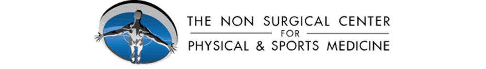 Sponsor-Logo-2018.jpg