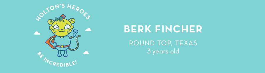Berk Banner.png