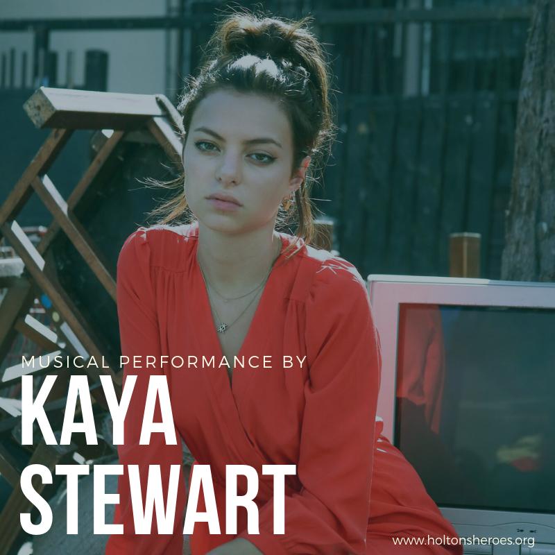Kaya Stewart.png