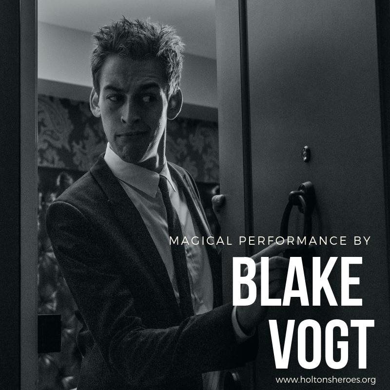 Blake Vogt1.png