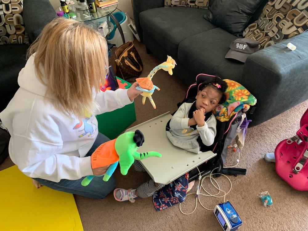 ang-and-christi-jo-and-dolls.jpg
