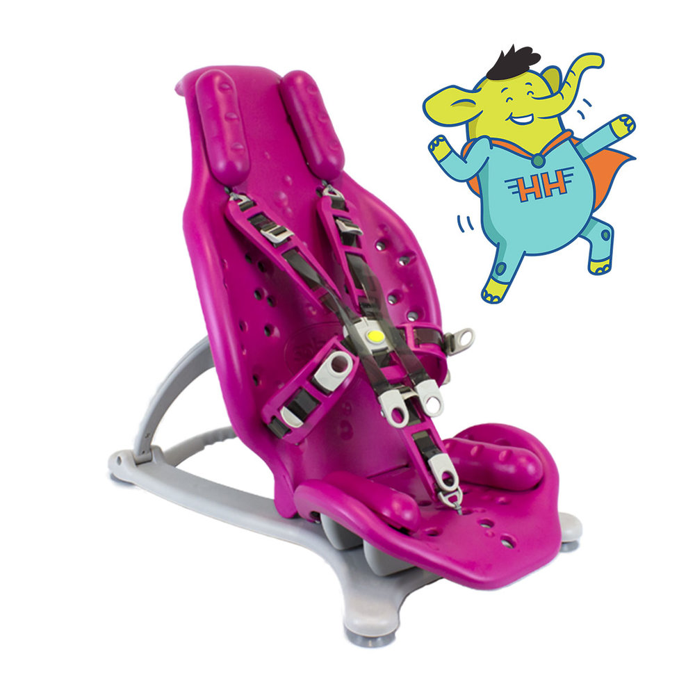 splashy-chair.jpg