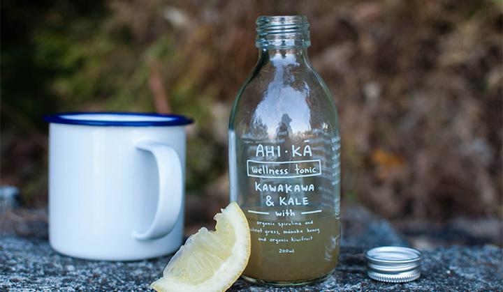new-zealand-ahi-ka-tonic-drink