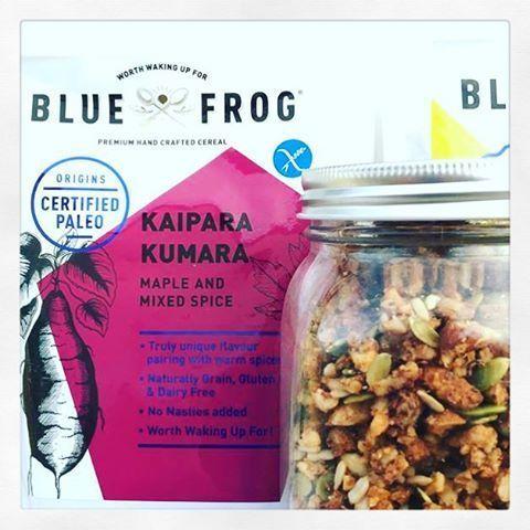 blue-frog-muesli