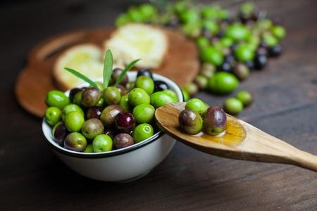 new-zealand-olives
