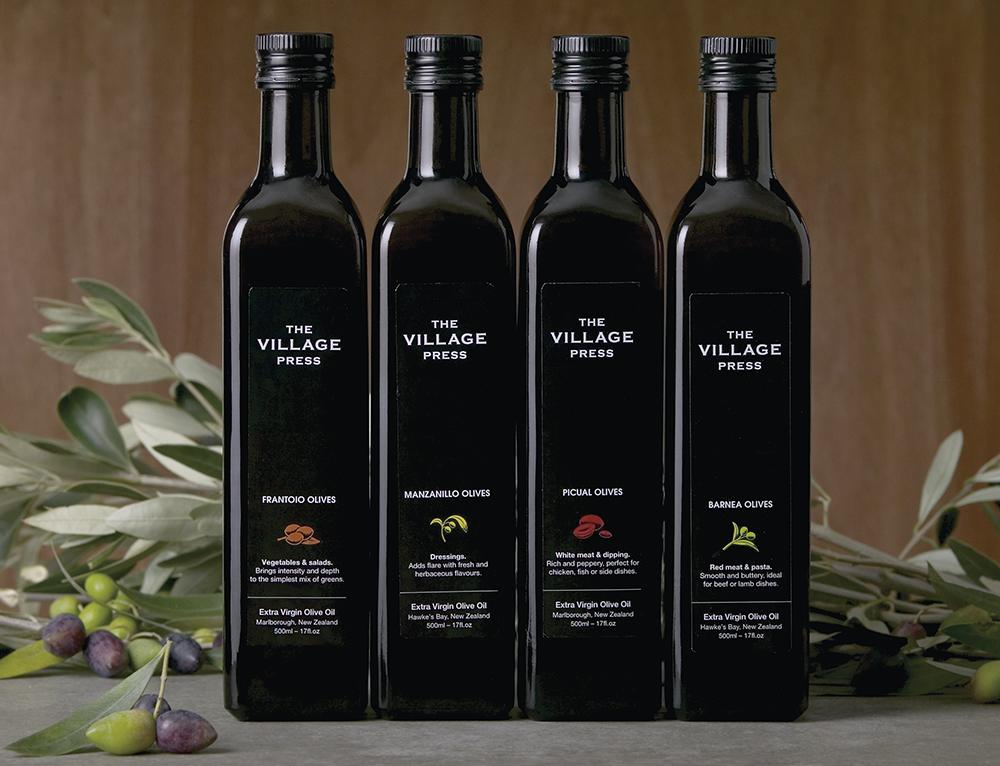 Village-Press-New-Zealand-Olive-Oil