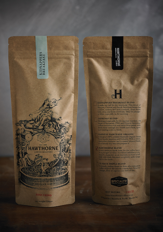 new-zealand-coffee-beans