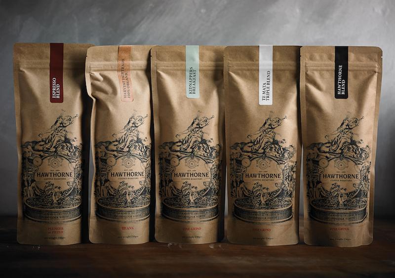 new-zealand-artisan-coffee-beans