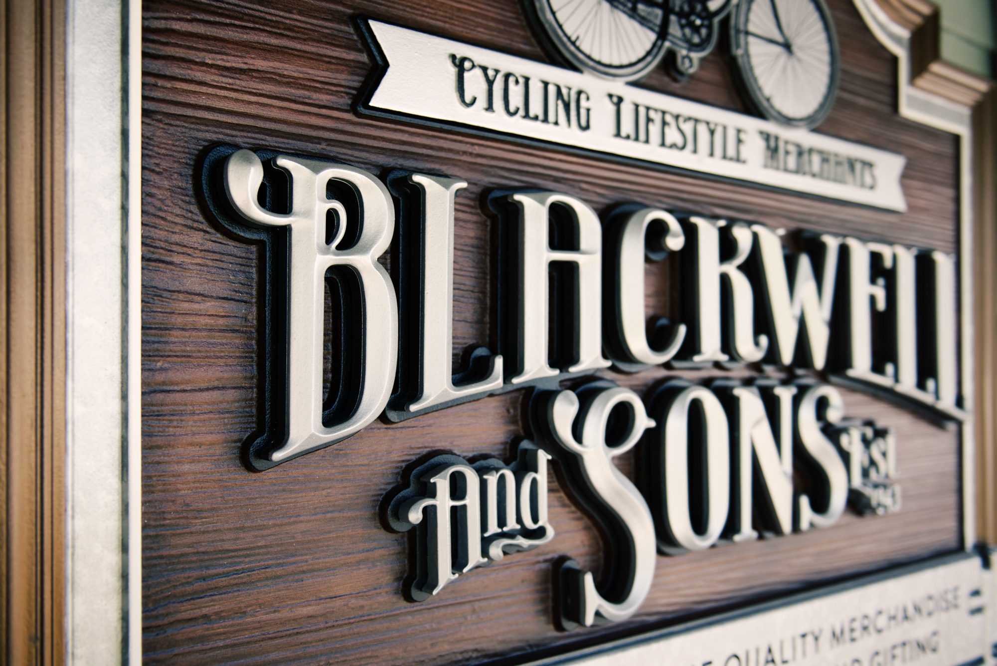 blackwell-and-sons-sign